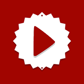 Blikocinkofon (beta)