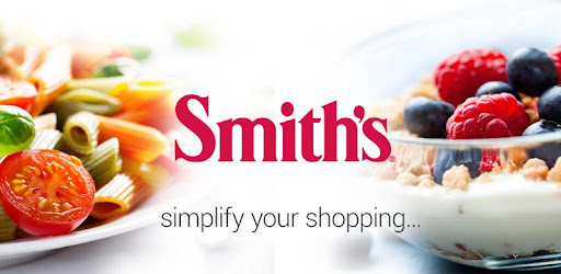 smiths food and drug weekly ad