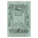 Book-Bleak House logo