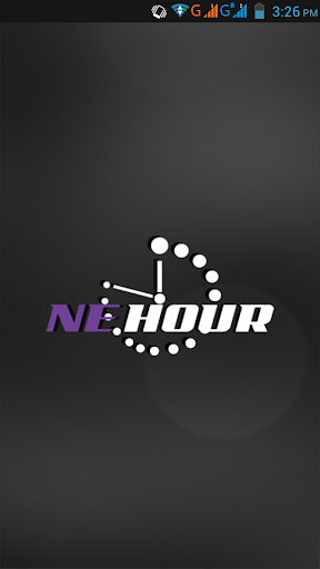 NEHOUR