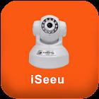iSeeu icon
