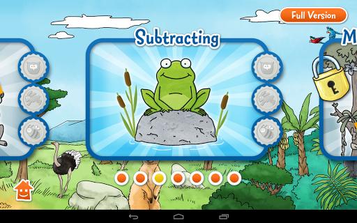 玩免費教育APP|下載Connie Fun Learning M - LITE app不用錢|硬是要APP