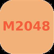 M2048