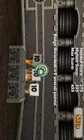 Screenshot of BlastABall