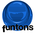 Funtons APK for Lenovo