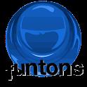 Funtons logo