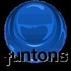 Funtons icon