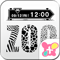 ZOO for[+]HOME icon