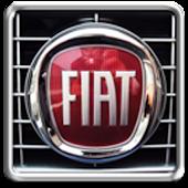 フィアット/FIAT中古車情報