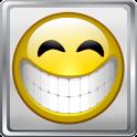 Четкие демотиваторы logo