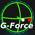 Carizer G-Force