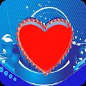 Love Frame logo