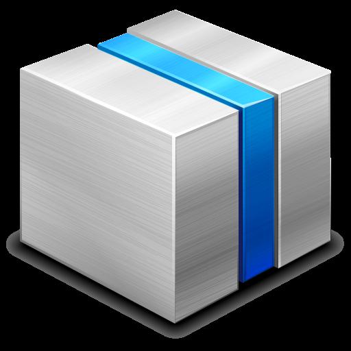 Cube Runner LOGO-APP點子