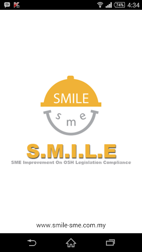 SMILE SME