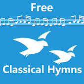 Classical Hymns Free1