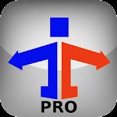 SnappTrader PRO Trade Signals