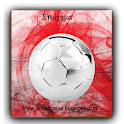 Stixima - Στοίχημα - Stoixima icon