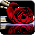 Rose of Love icon