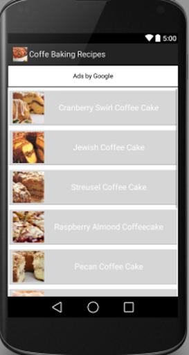 無料生活Appのコーヒー|記事Game