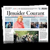 IJmuider Courant digikrant