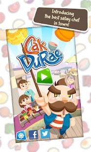 Cak DuRae