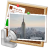 Empire State Building RB