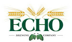 Logo of Echo Amarillo Session Ale