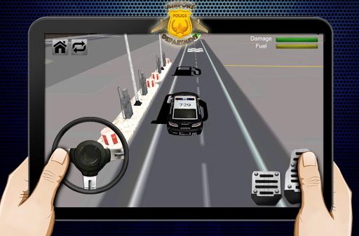 玩免費賽車遊戲APP|下載机场公安部门3D app不用錢|硬是要APP