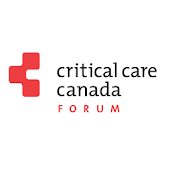 Critical Care Canada Forum