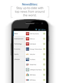 Maxthon Web Browser - Fast Screenshot 30