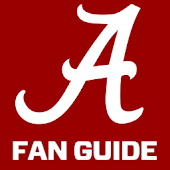 Alabama Digital Fan Guide