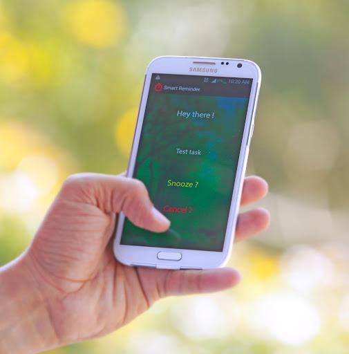 玩生產應用App|智能提醒,待办事项列表免費|APP試玩