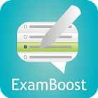 MSP ExamBoost Pro icon