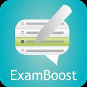 MSP ExamBoost Pro