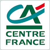 Centre France