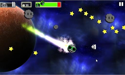 【免費動作App】Solaroid-APP點子
