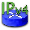 IPCalc icon