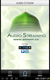 Sautun Noor- screenshot thumbnail