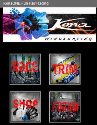 Kona ONE Free