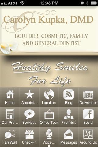 Kupka Dentistry