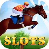 Derby Day Horses Slots Free