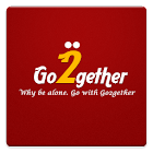 Go2gether icon