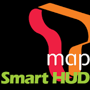 App SmartHUD with Tmap APK for Windows Phone