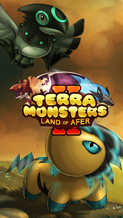 Terra Monsters 2 9.15 screenshot 636907