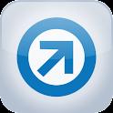 Workforce Track Simple ERP logo