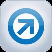 Workforce Track Simple ERP
