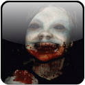 Zombie Scare Prank icon