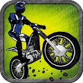 Game Trial Xtreme Free APK for Kindle