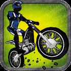 Trial Xtreme Free icon