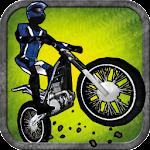Trial Xtreme Free 1.31 Apk